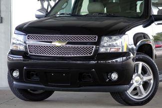 2011 Chevrolet Suburban LTZ * 1-OWNER * Sunroof * NAVI * A/C Seats * BOSE Plano, Texas 21
