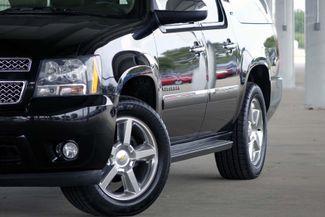 2011 Chevrolet Suburban LTZ * 1-OWNER * Sunroof * NAVI * A/C Seats * BOSE Plano, Texas 23