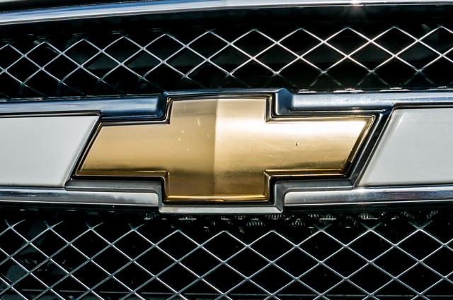 2011 Chevrolet Suburban LT - LTHR - 113K MILES - 3RD ROW - TOW PKG Reseda, CA 38