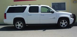 2011 Chevrolet Suburban LS San Antonio, Texas