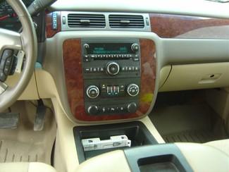 2011 Chevrolet Suburban LS San Antonio, Texas 10