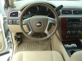 2011 Chevrolet Suburban LS San Antonio, Texas 11