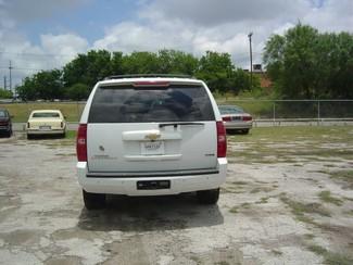 2011 Chevrolet Suburban LS San Antonio, Texas 6
