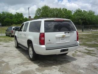 2011 Chevrolet Suburban LS San Antonio, Texas 7