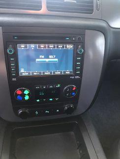2011 Chevrolet Suburban 1500 LT Shreveport, LA 3