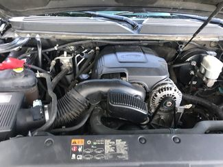 2011 Chevrolet Suburban 1500 LT Shreveport, LA 13
