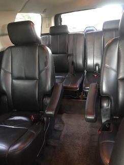 2011 Chevrolet Suburban 1500 LT Shreveport, LA 5
