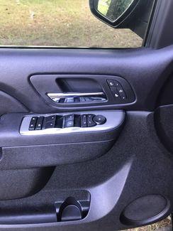 2011 Chevrolet Suburban 1500 LT Shreveport, LA 7