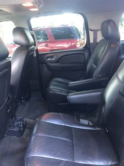 2011 Chevrolet Suburban 1500 LT Shreveport, LA 9