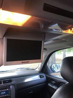 2011 Chevrolet Suburban 1500 LT Shreveport, LA 10