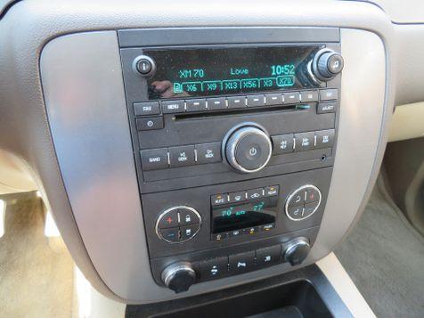2011 Chevrolet Tahoe LT Z71 4x4   Abilene, Texas   Freedom Motors  in Abilene, Texas