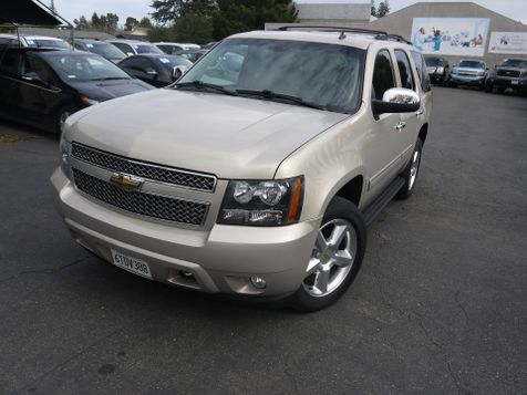 2011 Chevrolet Tahoe LS  in Campbell, CA