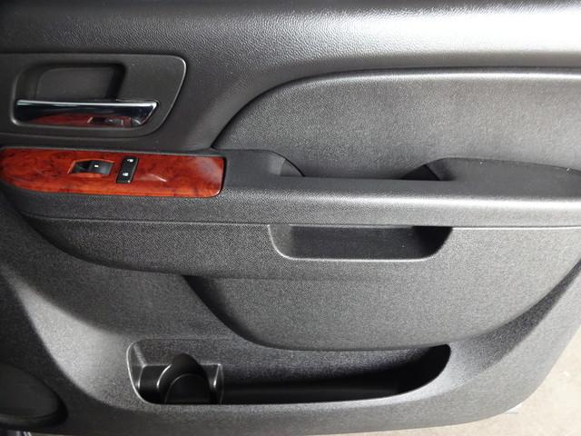2011 Chevrolet Tahoe LT Corpus Christi, Texas 31