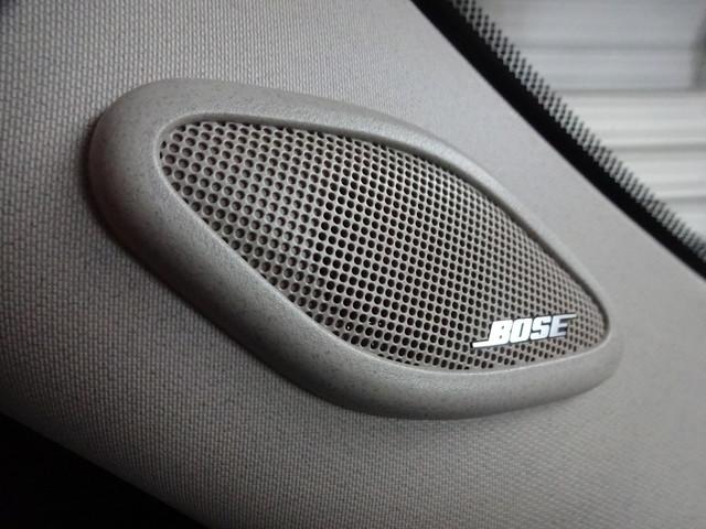 2011 Chevrolet Tahoe LT Corpus Christi, Texas 45