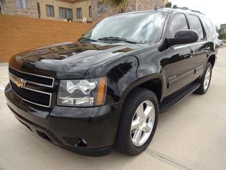 2011 Chevrolet Tahoe LT Corpus Christi, Texas
