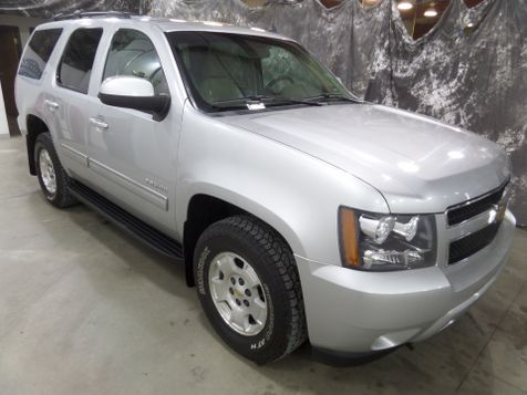 2011 Chevrolet Tahoe LT in , ND