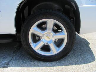 2011 Chevrolet Tahoe LTZ Dickson, Tennessee 5