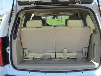 2011 Chevrolet Tahoe LTZ Dickson, Tennessee 6