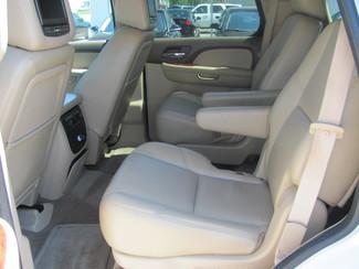2011 Chevrolet Tahoe LTZ Dickson, Tennessee 9