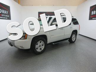 2011 Chevrolet Tahoe Z71/NAV/ROOF/LOADED! Farmers Branch, TX