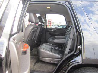 2011 Chevrolet Tahoe LT  Fort Smith AR  Breeden Auto Sales  in Fort Smith, AR
