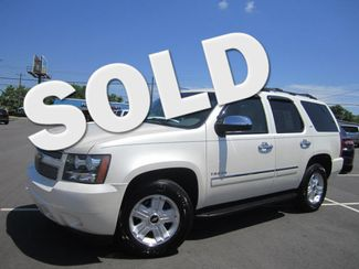 2011 Chevrolet Tahoe in Fort Smith, AR