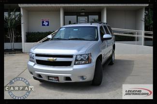 2011 Chevrolet Tahoe LS in Garland