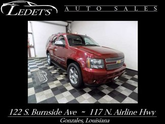 2011 Chevrolet Tahoe in Gonzales Louisiana