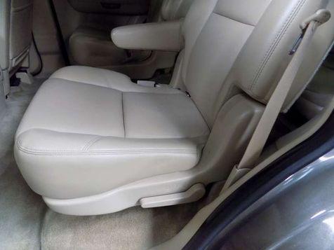 2011 Chevrolet Tahoe LTZ - Ledet's Auto Sales Gonzales_state_zip in Gonzales, Louisiana