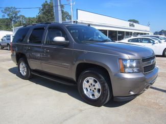 2011 Chevrolet Tahoe LS Houston, Mississippi 1