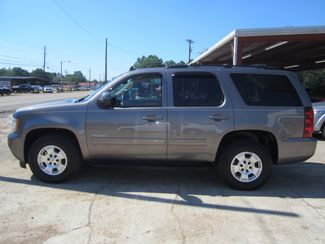 2011 Chevrolet Tahoe LS Houston, Mississippi 2