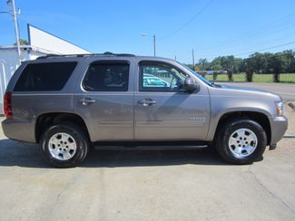 2011 Chevrolet Tahoe LS Houston, Mississippi 3