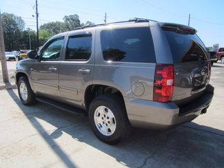 2011 Chevrolet Tahoe LS Houston, Mississippi 4