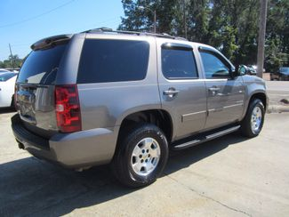 2011 Chevrolet Tahoe LS Houston, Mississippi 5