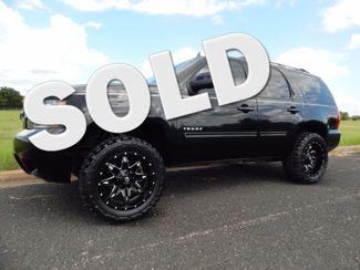 2011 Chevrolet Tahoe Leveled 4x4 LT | Killeen, TX | Texas Diesel Store in Killeen TX
