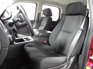 2011 Chevrolet Tahoe LS Little Rock, Arkansas 18