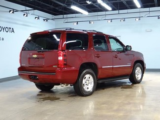 2011 Chevrolet Tahoe LS Little Rock, Arkansas 2