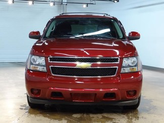 2011 Chevrolet Tahoe LS Little Rock, Arkansas 7