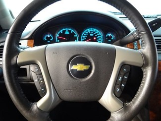 2011 Chevrolet Tahoe LS Little Rock, Arkansas 9