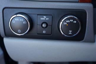 2011 Chevrolet Tahoe LTZ Loganville, Georgia 16