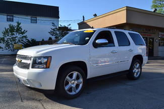 2011 Chevrolet Tahoe in Lynbrook, New
