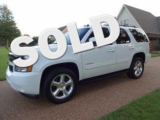2011 Chevrolet Tahoe LT | Marion, Arkansas | King Motor Company-[ 2 ]