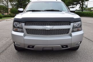 2011 Chevrolet Tahoe LT Memphis, Tennessee 26