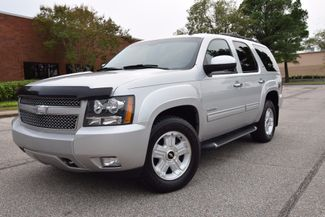 2011 Chevrolet Tahoe LT Memphis, Tennessee