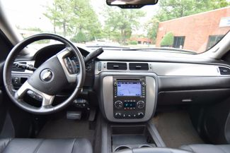 2011 Chevrolet Tahoe LT Memphis, Tennessee 18
