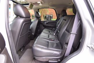 2011 Chevrolet Tahoe LT Memphis, Tennessee 6