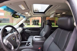 2011 Chevrolet Tahoe LT Memphis, Tennessee 3