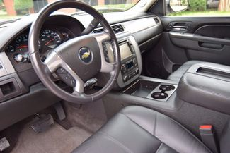 2011 Chevrolet Tahoe LT Memphis, Tennessee 20