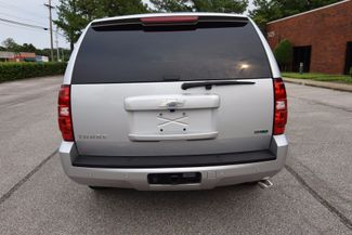 2011 Chevrolet Tahoe LT Memphis, Tennessee 15