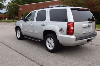 2011 Chevrolet Tahoe LT Memphis, Tennessee 10